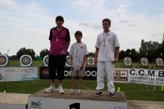 Saison 2011-2012 - Challenge Chairmartin - Montreuil-Juigné - 2 juin 2012