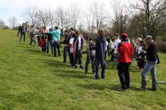 Saison 2012-2013 - Challenge Chairmartin - Cholet - 23 mars 2013
