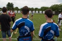 Saison 2017-2018 - Challenge Chairmartin - Daumeray - 9 juin 2018